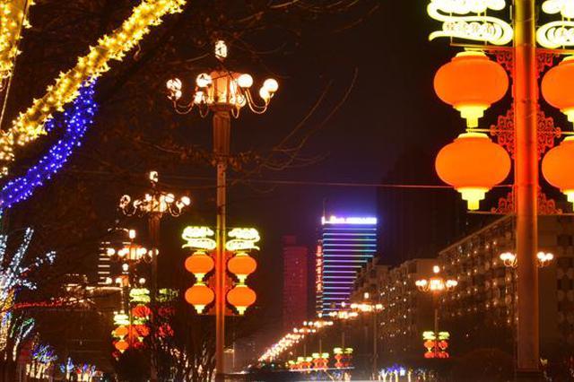 重庆提升城市综合管理将实施七大工程