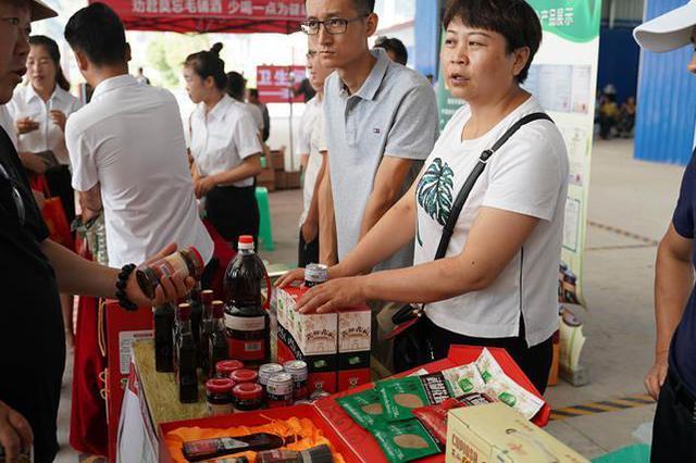 前5月重庆累计签约项目541个 工业体量不断增大
