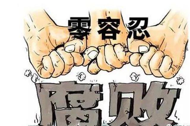 永川区公安局校保支队副支队长覃兴让严重违纪被查