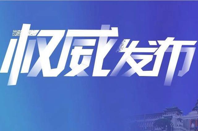2019年6月重庆市查处违反中央八项规定精神问题73起