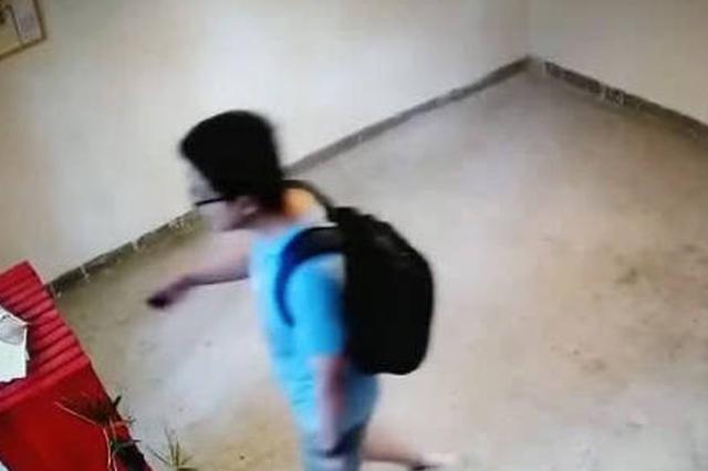 重庆:男子博物馆里顺手牵羊 被行政拘留5日