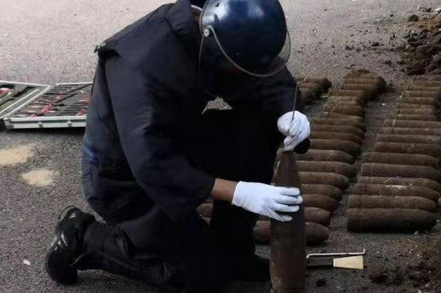 江北区公安分局面向社会公开招聘特警应急处突队员35名