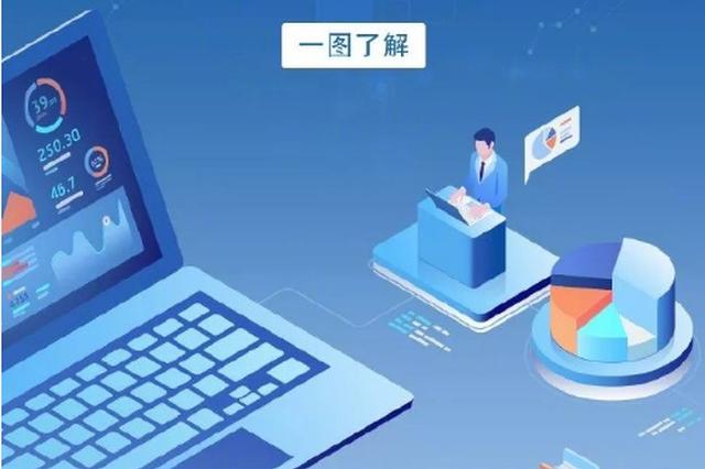 """中国首条!lovebet app到新加坡开通""""新路"""" 一图带你了解"""