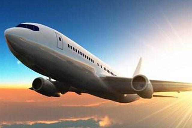 航班将迎冬春换季 重庆新增景德镇等多条航线