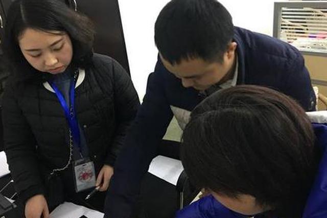 重庆公布一批劳动保障违法案件 涉及拖欠劳动报酬