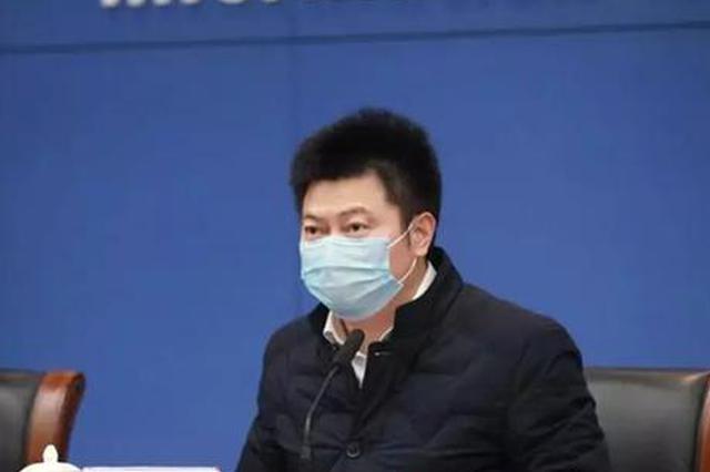重庆:减税降费优化服务 助中小企业渡难关