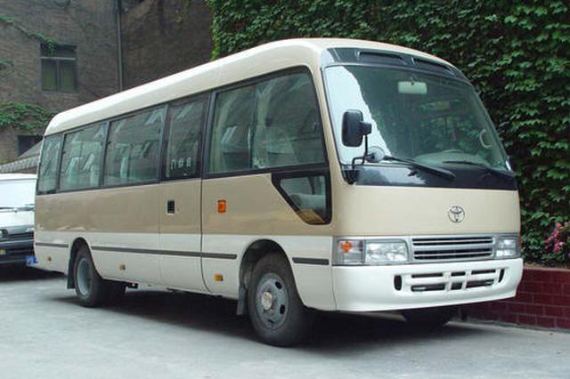 重庆:省际包车业务已全面恢复正常运转