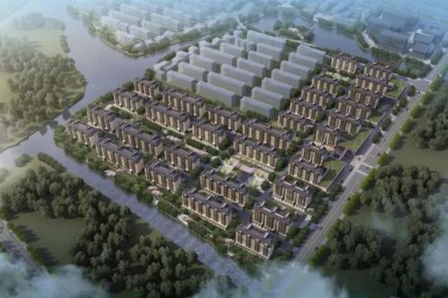 重庆2020年将推进924个重大建设项目 总投资2.7万亿