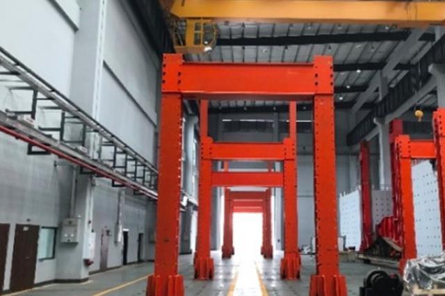 重庆获批国家重点实验室 破解山区桥隧建设难题
