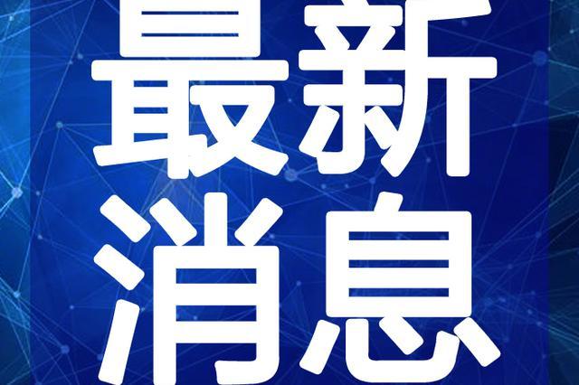 """偷捕公园""""明星""""鲤鱼  四人被重庆警方依法行政拘留"""
