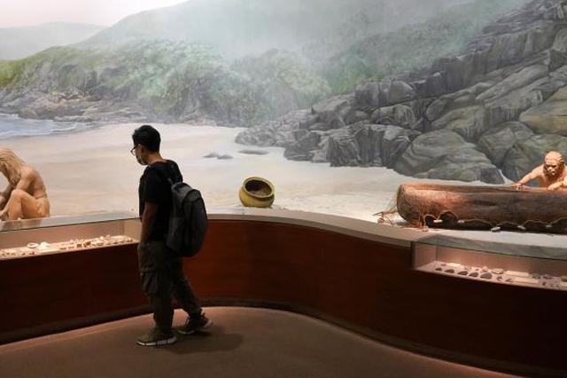重庆文化遗产宣传月将推出6大板块100余项活动