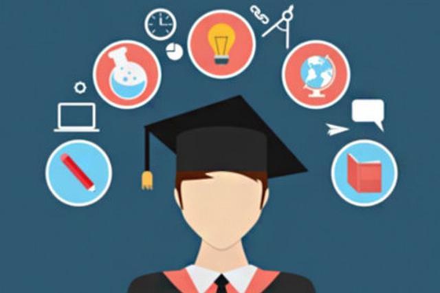再新增3个!重庆已有39个学科进入ESI学科排名前1%