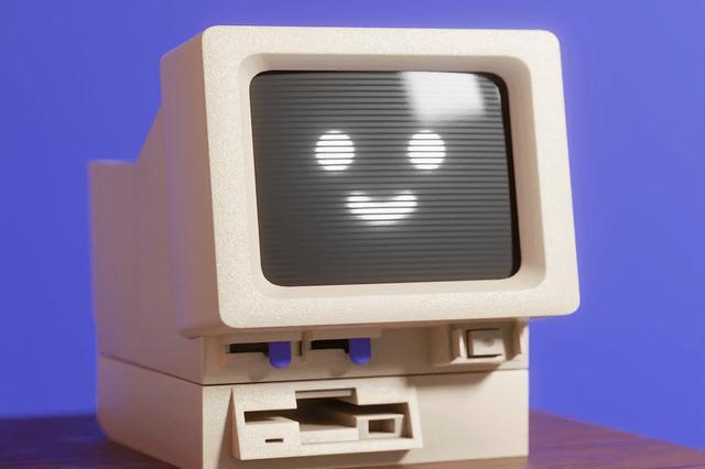 2020年6月全国计算机等级考试取消 与9月考试合并举行