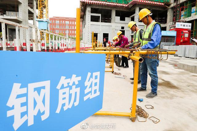 2020年重庆市网上劳动和技能竞赛将于7月启动 总奖金超百万元