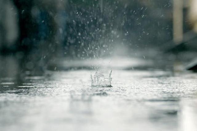 重庆市水利局再次启动洪水防御III级应急响应