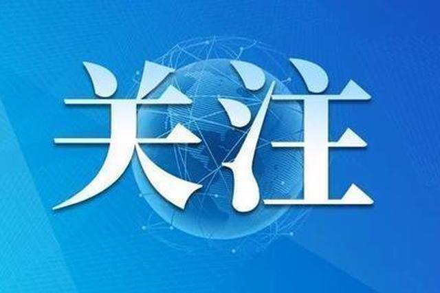 重庆正式启动进出口原产地证书智能审单