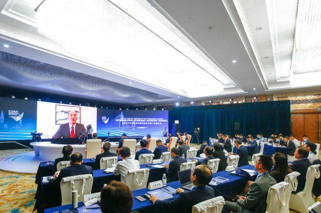市长国际顾问66条金点子 助力重庆国际化水平提升