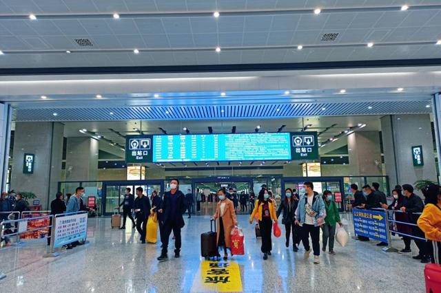 重庆中心城区公共交通机动化出行分担率超60%