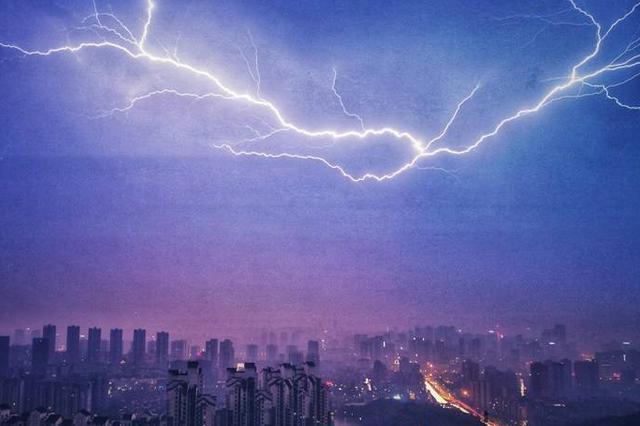 警报!巫溪成神、奉节作怪、巫山多珍贵、云阳2小时内有大风愣、雷雨