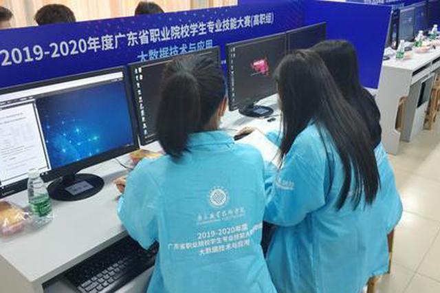 @重庆考生 2020年高职扩招征集志愿延期进行!