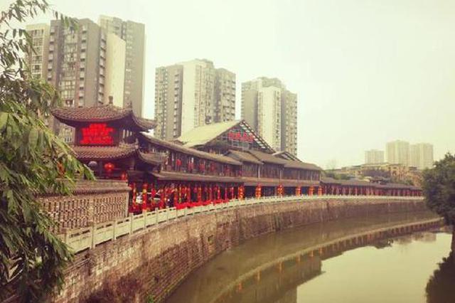 重庆乡村旅游又添新去处 去年新增111家星级农家乐