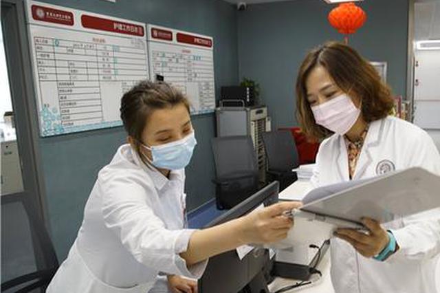 重庆:春节顿顿吃大餐 年后这个病的患者翻了一倍