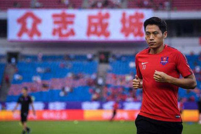 重庆当代40岁老将吴庆即将退役 新赛季转型助理教练