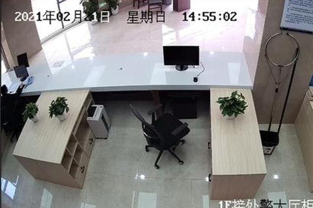 重庆:23岁女孩患淋巴瘤 想见失联20多年的亲生父亲