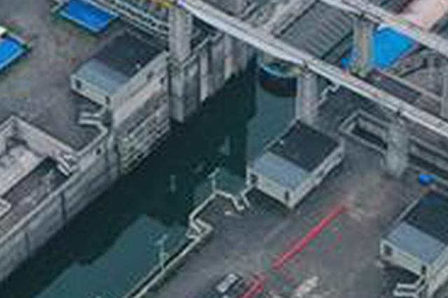 時隔4年三峽游重啟翻壩行程 今年4月恢復重慶—武漢航線
