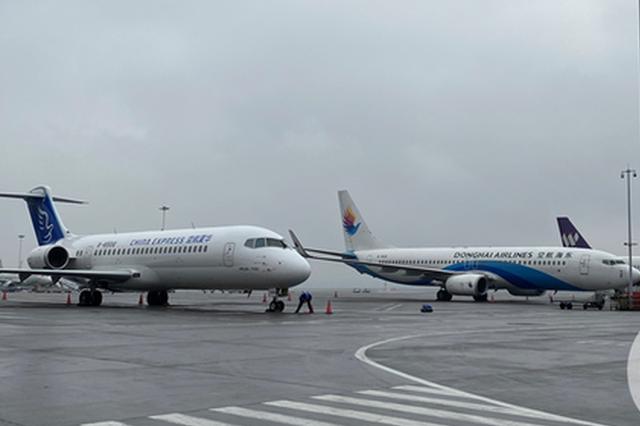 新航季來了!涉及重慶的航線都有哪些變化?