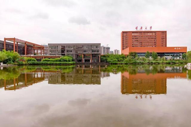 重庆拟认定162门高校线上一流课程 看看有你喜欢的吗?