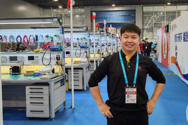 """榜样!重庆市一批优秀青年个人和集体获""""五四表彰"""""""