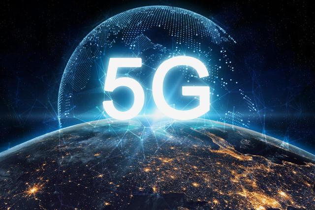 累计建成开通5G基站5万余个 加速数字基建重庆这么干