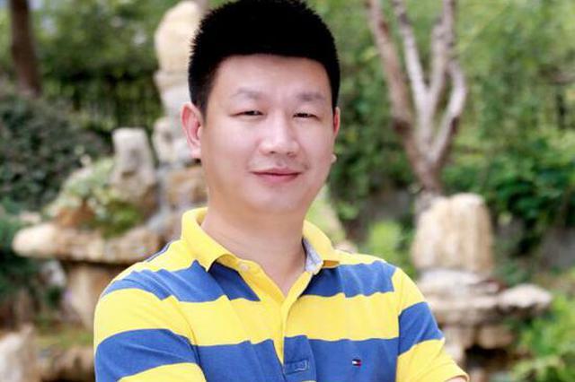重庆救人遇难的体育老师孩子才3岁 朋友还原事发瞬间