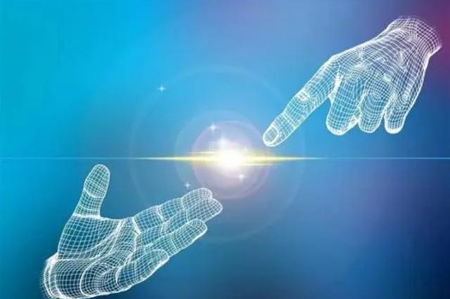 24家入选!2020年度重庆技术创新示范企业名单出炉