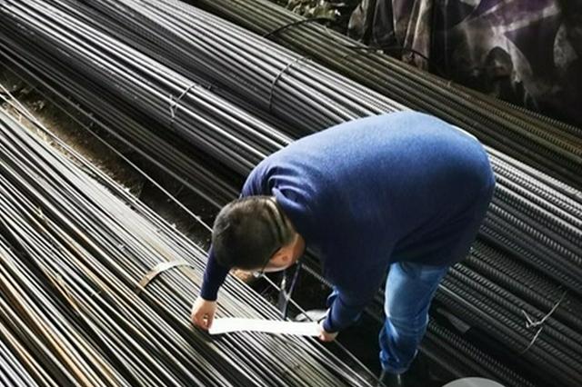 重庆公布查处一批民生领域案件 涉案金额7972万元