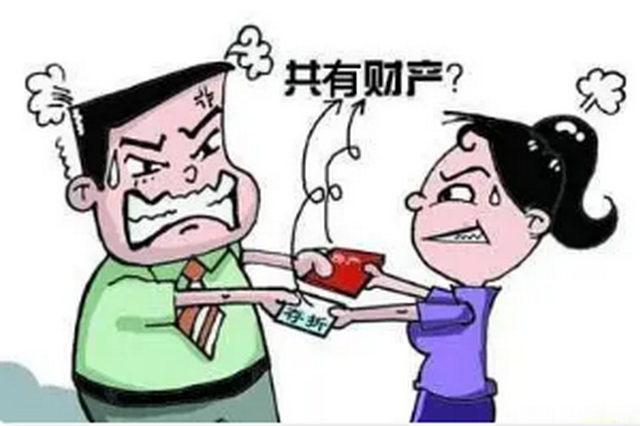 丈夫出轨闺蜜还贷款帮其买车 女子告上法庭:退钱