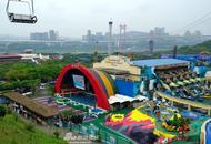印象重庆:消失中的洋人街