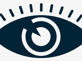 >让孩子们的眼睛更加明亮