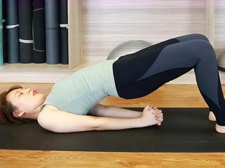 >居家锻炼强度如何把握?