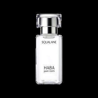 """HABA——开创""""无添加主义""""护肤之道"""