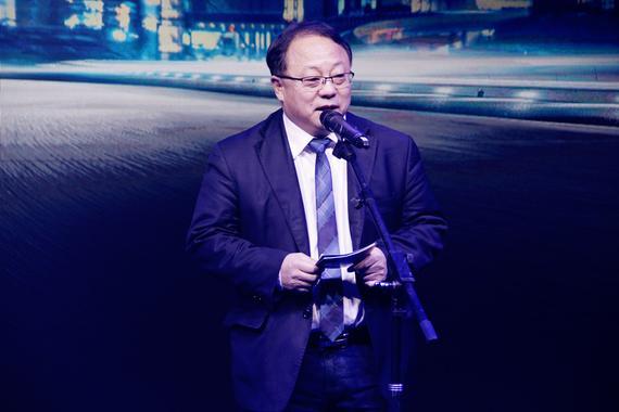 华晨汽车销售公司中华品牌西南大区首席 王凯先生公布中华V6售价