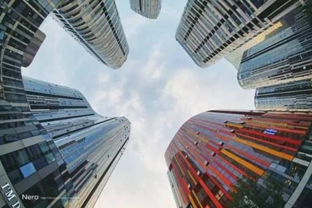 重庆市2017年第二批拟上市重点培育企业名单出炉