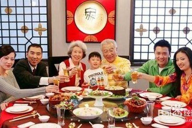 重庆一个初中班48名学生 一半不知道父母生日