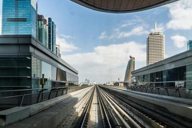 好消息!轨道交通9号线将在新桥片区新增站点