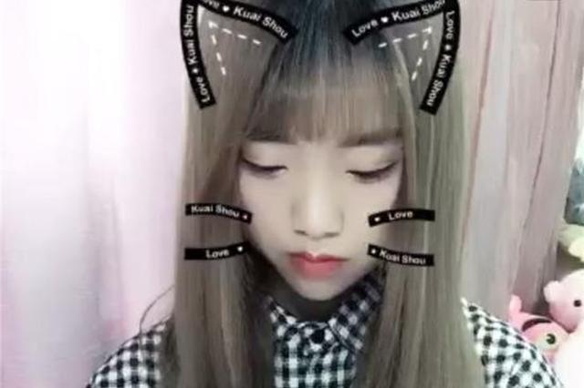 重庆:小学生8天打赏主播1.38万 妈妈要气疯了