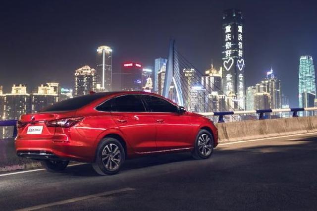 长安汽车去年销量超280万辆 新车战略将作重大调整