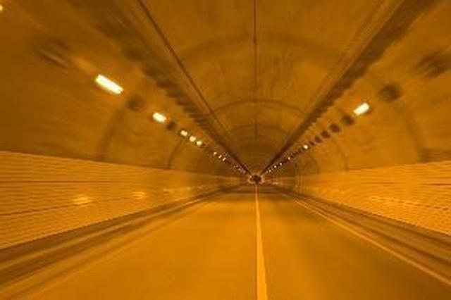 大学城复线隧道拟今年底开建 将连接渝隧高速和内环
