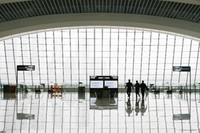 重庆铁路枢纽能力增强 重庆东站力争今年开工