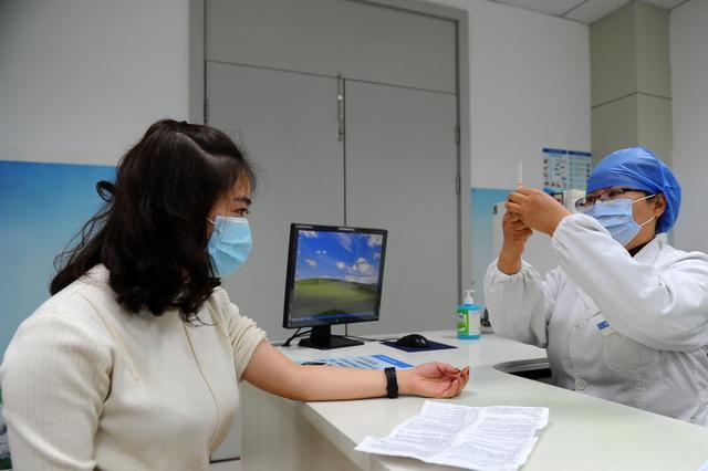 重庆将建立医改便民长效机制 让群众有更多获得感